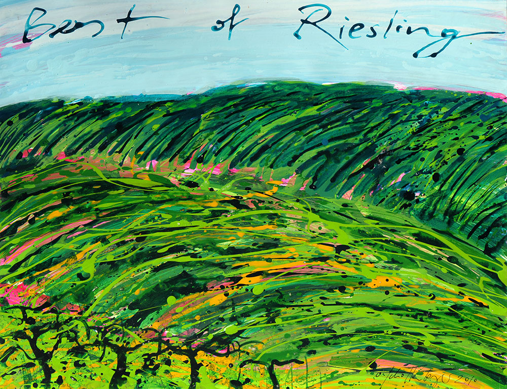 best-of-riesling-1000px