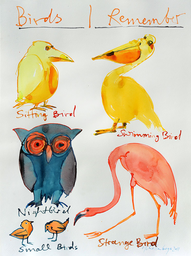 birds-i-remember-1000px