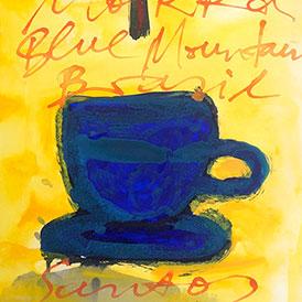 blaue-tasse-274px