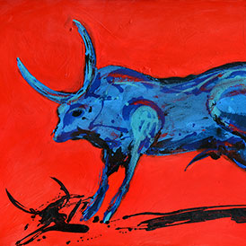 blauer-stier-274px