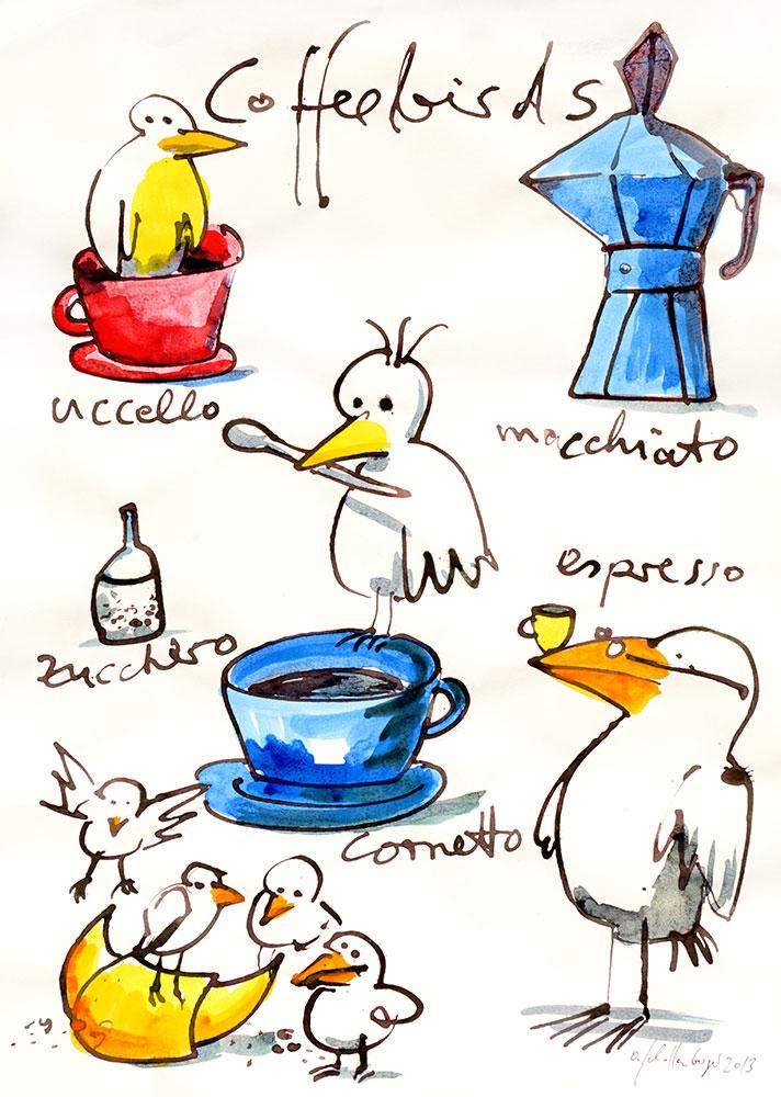 coffeebirds-1000px