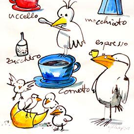 coffeebirds-274px