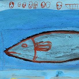 kleiner-fisch-274px