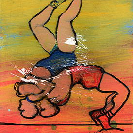 scratches-wrestlers-274px