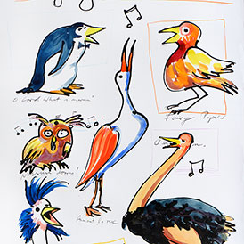 singing-birds-274px