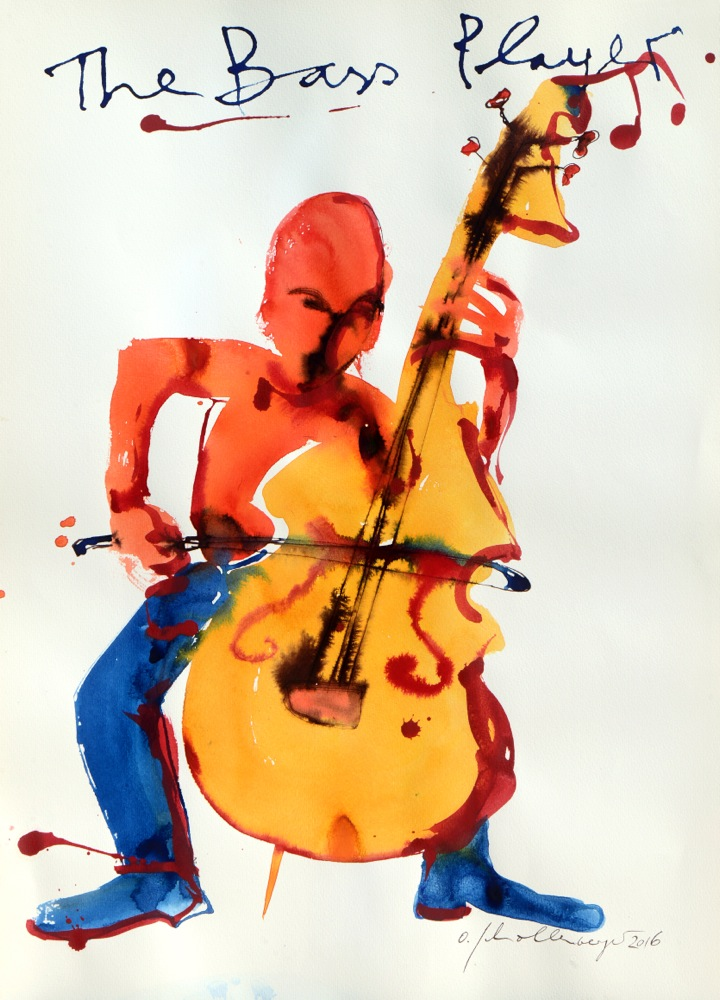 the_bass_player_1000px