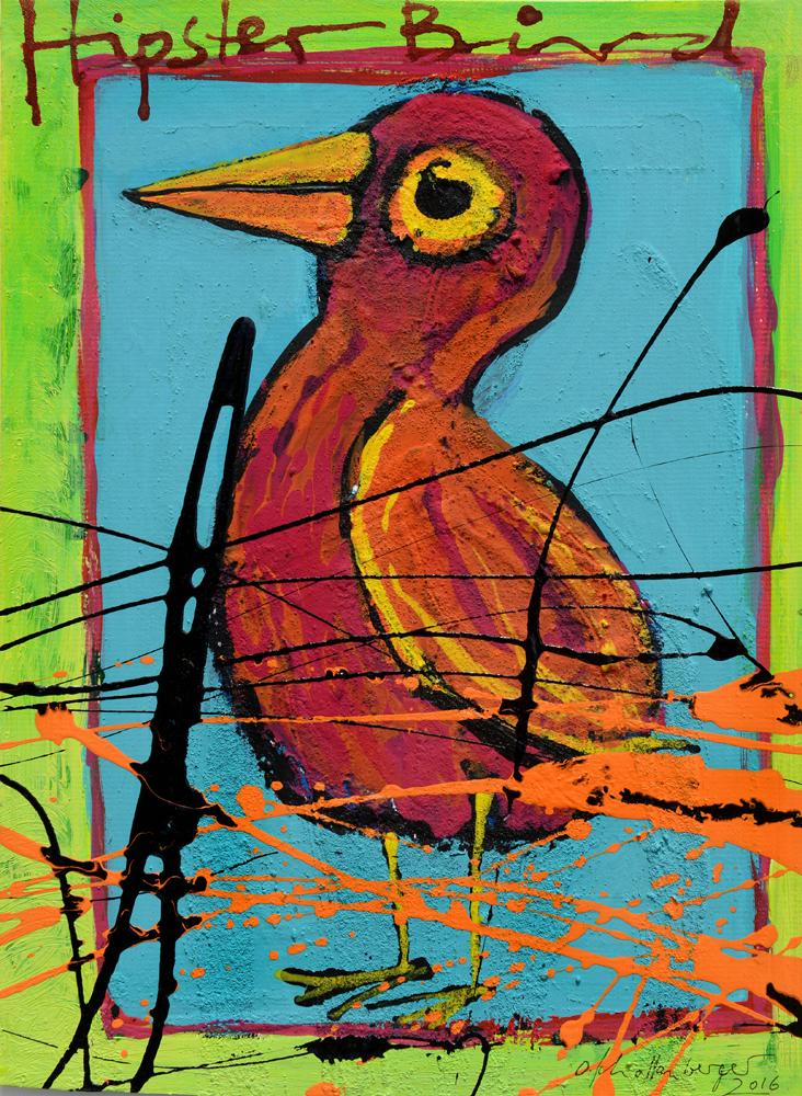 hipster-bird-1000px