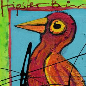 hipster-bird-274px